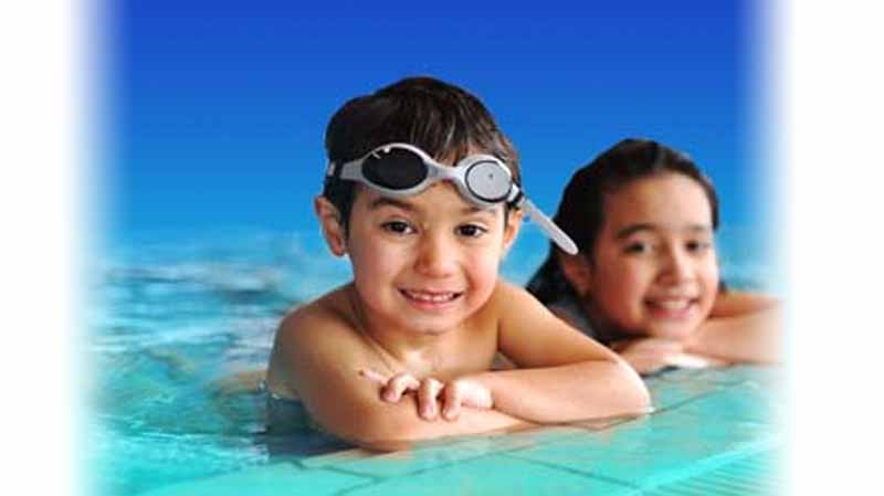 National-water-safety-month