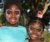 Tamarac Holds 'National Night out Against Crime' August 1