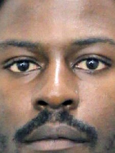 Tamarac Homeowner Shoots and Kills Car Burglar