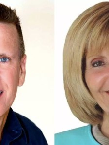 Doug Maesk Challenges Debra Placko for Tamarac Commission Seat
