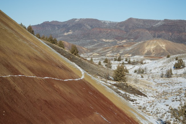 painted-hills-9284