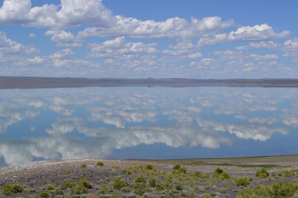 Oregon, Abert Rim, Lakeview, Summer Lake, Lake County, sale, sales