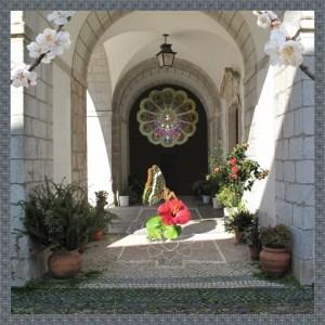 Sintra - Museu de Arte Sacra
