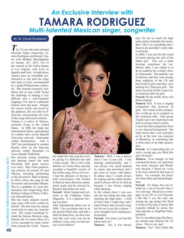 2013_Tamara_Calabasas-Times_01
