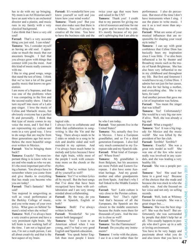 2013_Tamara_Calabasas-Times_02