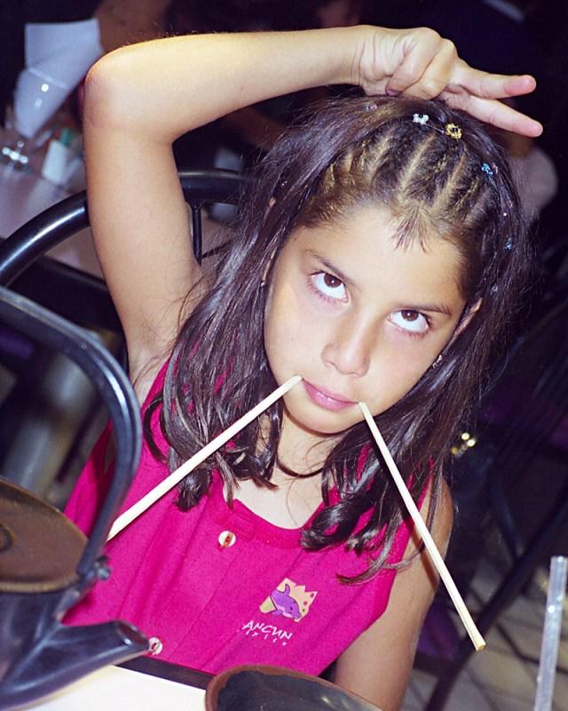 Tamara_Chopsticks_Circa-1997_Mexico-City