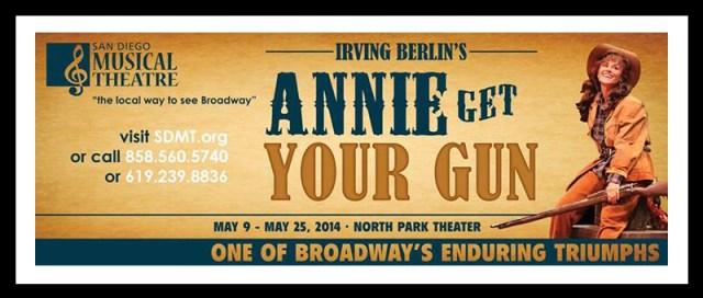 2014_Annie-Get-Your-Gun_Promo-Banner