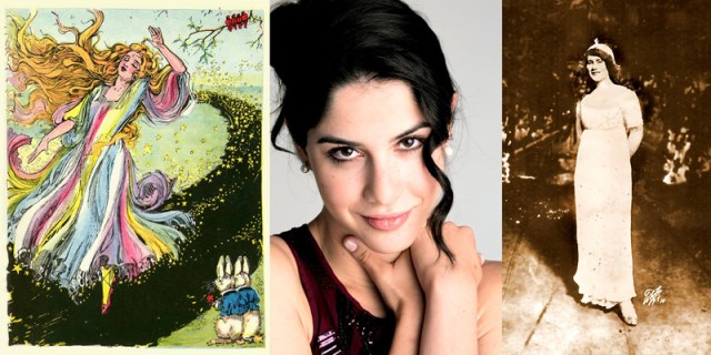 Tamara-Rodriguez_Tik-Tok-Man-Of-Oz_2014-Winkie-Con