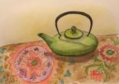 023 tea time
