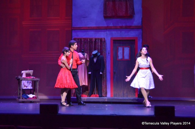Tamara-Rodriguez-Mehl_Maria-In-West-Side-Story_Temecula-Community-Theater_02
