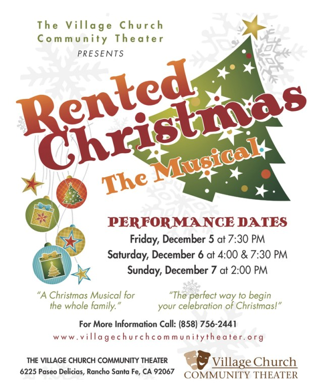 Tamara-Rodriguez-Mehl_Rented-Christmas-2014_Village-Church-Community-Theater
