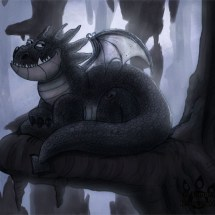 Arrogant_dragon