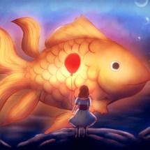 Goldfish_c