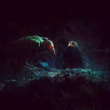 the_silent_ones_by_tamarar-d8ezg7d