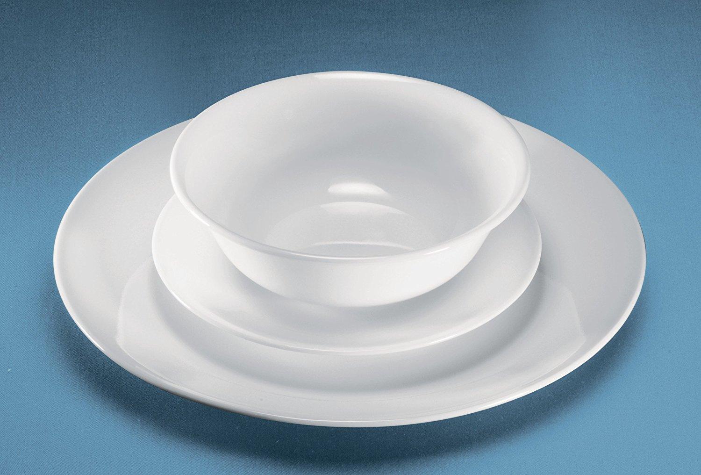 & Ask Tamara: What Dishes Do You Use In Your Home? | Tamara Rubin
