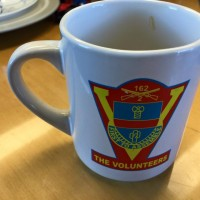 volunteermug