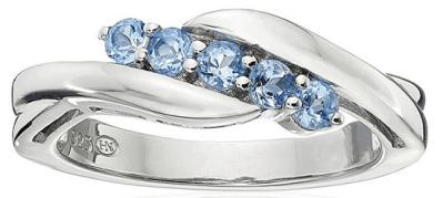 #SaferChoices: Jewelry
