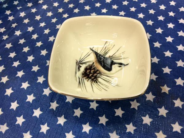 Lenox american home collection winter greetings dish tamara rubin to make a contribution in support of my independent consumer goods testing and lead poisoning prevention advocacy work click here thank you m4hsunfo