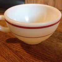 Corning_Mug
