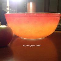 orange_pyrex