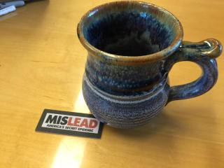 Do Starbucks Coffee Ceramic Mugs Have Unsafe Levels of Lead?