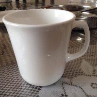 corning_mug_1