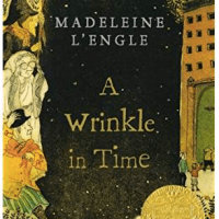A Wrinkle In Time Audio Book Tamara Rubin Lead Safe Mama