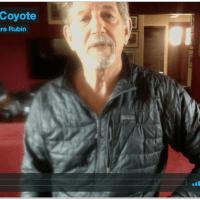 Peter Coyote Video Marshalls Farm Honey
