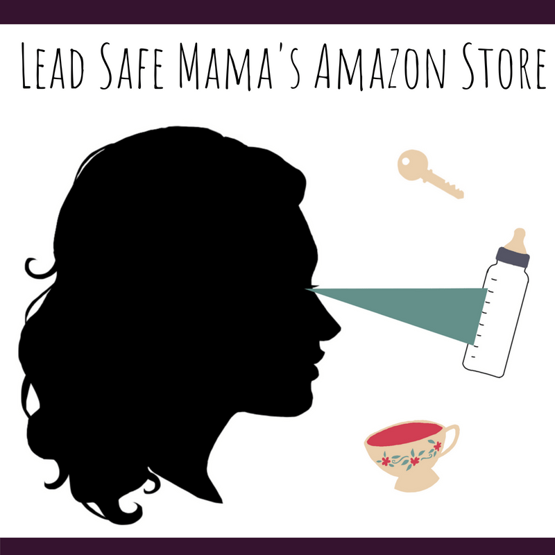 https://www.amazon.com/shop/auntietammys