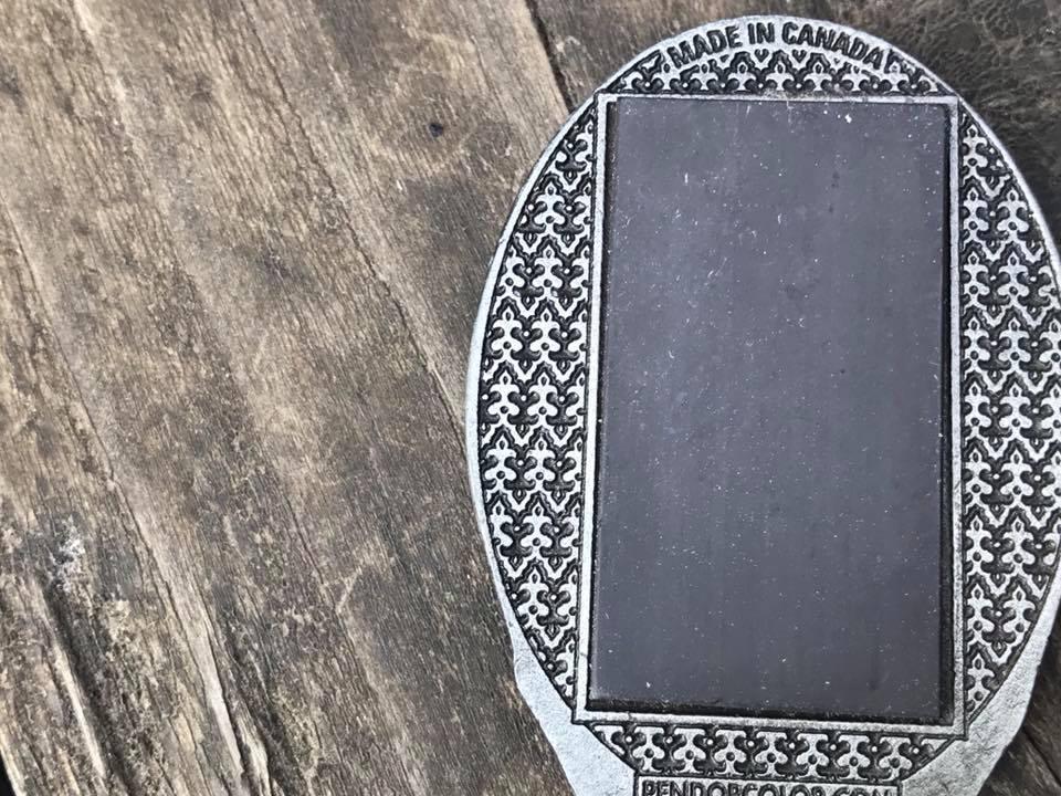 Sleepy Hollow New York Commemorative Fridge Magnet