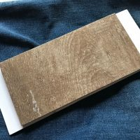 Dujour Polished Honey Tile Lead Safe Mama 1