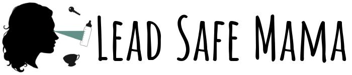 Lead Safe Mama