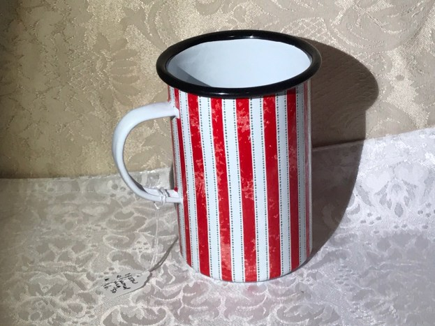 Asktamara Which Mugs Are Lead Free How Can I Tell If My Mug Has Unsafe Levels Of Lead Which Mugs Do You Use