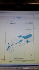 Digitization of commercial zone in Philadelphia