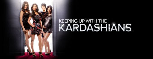 Kardashians Sign Huge New Contract
