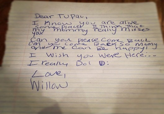 What's Going on With Willow Smith?