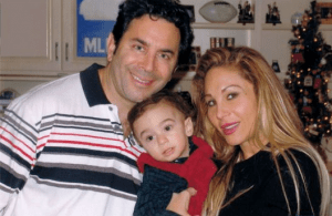 adrienne-maloof-before-paul-nassif-300x195