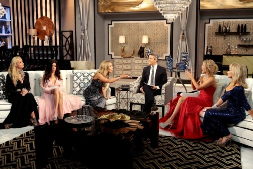 wap-real-housewives-of-miami-season-3-preview_0