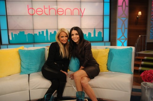 Kim+Richards+Bethenny+Frankel+Films+Talk+Show+BkToatDBXcdl