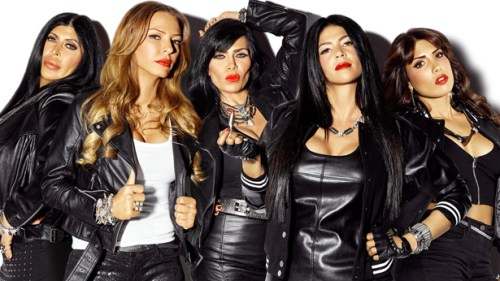 New Blood on Mob Wives