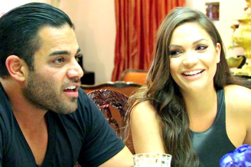 shahs-of-sunset-season-2-gallery-episode-208-11
