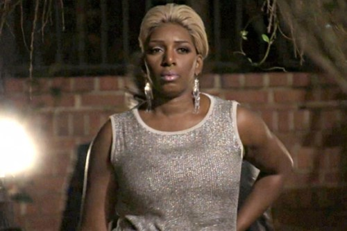 Real Housewives of Atlanta Nene Leakes Episode 15 Season six news