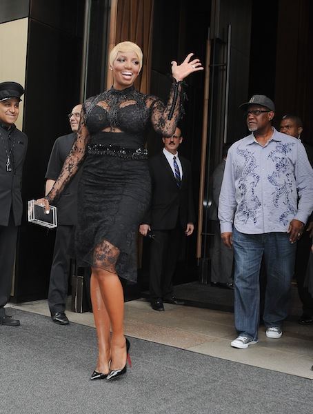 Photo Credit NeneLeakes.com