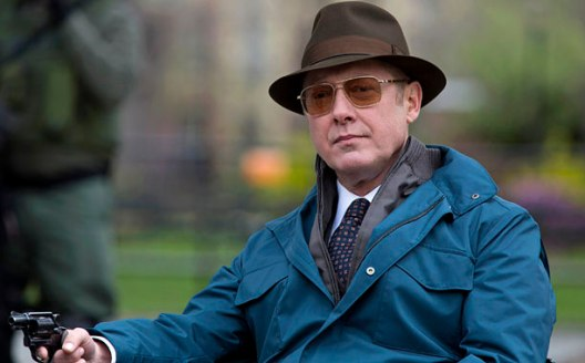 The Blacklist Berlin (No. 8) Part One Recap