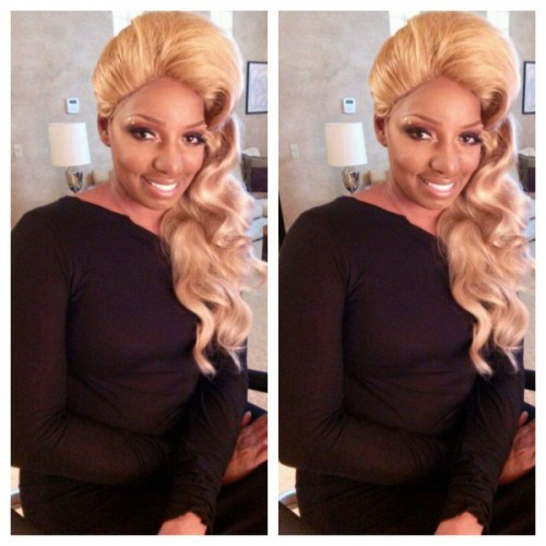 NeNe-Leakes-The-Higher-the-Hair-The-Closer-to-Heaven-600x600