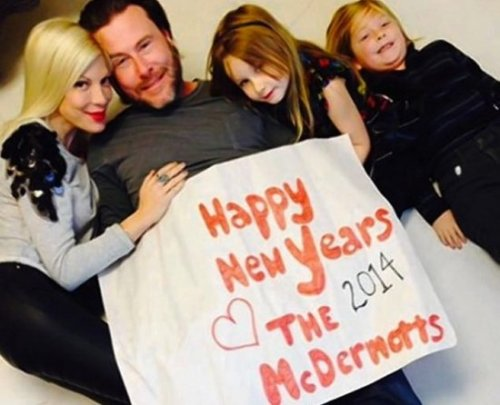 tori-spelling-new-years-eve