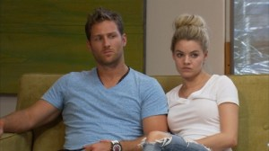 couples therapy juan pablo