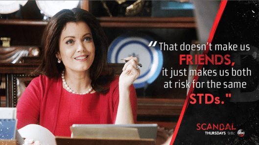 "Scandal Fall Finale Episode: ""Where the Sun Don't Shine"" (Recap)"