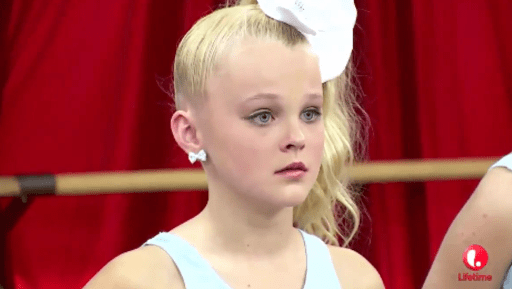 Dance Moms Recap: Wild, Wild West Coast Part One