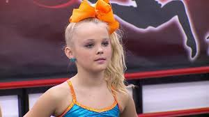 Dance Moms Recap: The Great Divide